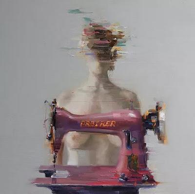 retratos-impresionistas-contemporaneos-mujeres-mirarte-galeria