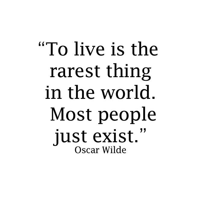 Funny Quotes By Oscar Wilde. QuotesGram