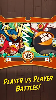 http://mistermaul.blogspot.com/2016/04/download-angry-birds-fight-apk.html
