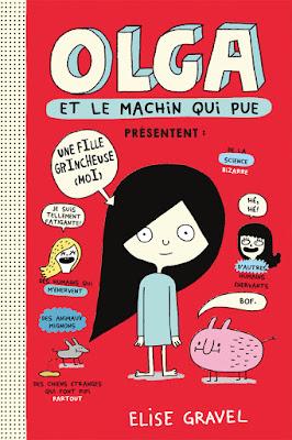 http://www.scholastic.ca/editions/livres/view/olga-et-le-machin-qui-pue