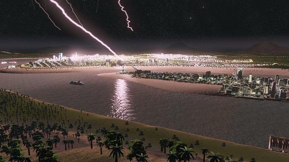 cities-skyline-pc-screenshot-www.ovagames.com-5
