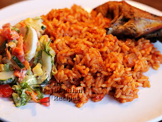 how to cook jollof rice,jollof rice,how to make jollof rice,nigerian jollof rice,how to make nigerian jollof rice,party jollof rice,how to prepare jollof rice,how to make nigeria jollof rice,how to make ghanaian jollof rice,how to cook basmati jollof rice,nigerian jollof rice recipe,how to cook jollof rice ghana,world jollof rice day,how to make jollof,how to prepare
