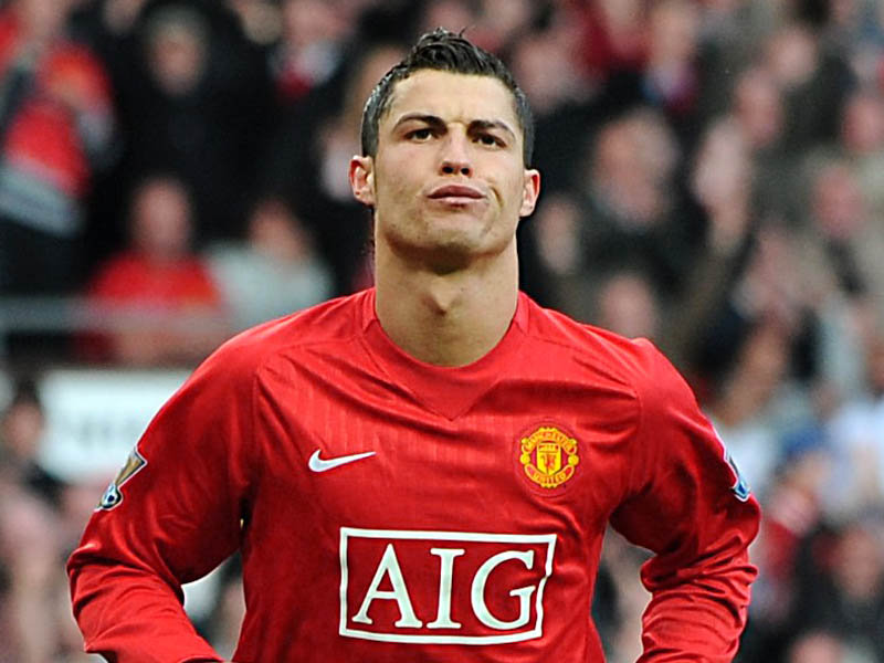 the next legend Cristiano Ronaldo : photos football ...