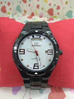 Jam Mirage ,Jam tangan Mirage