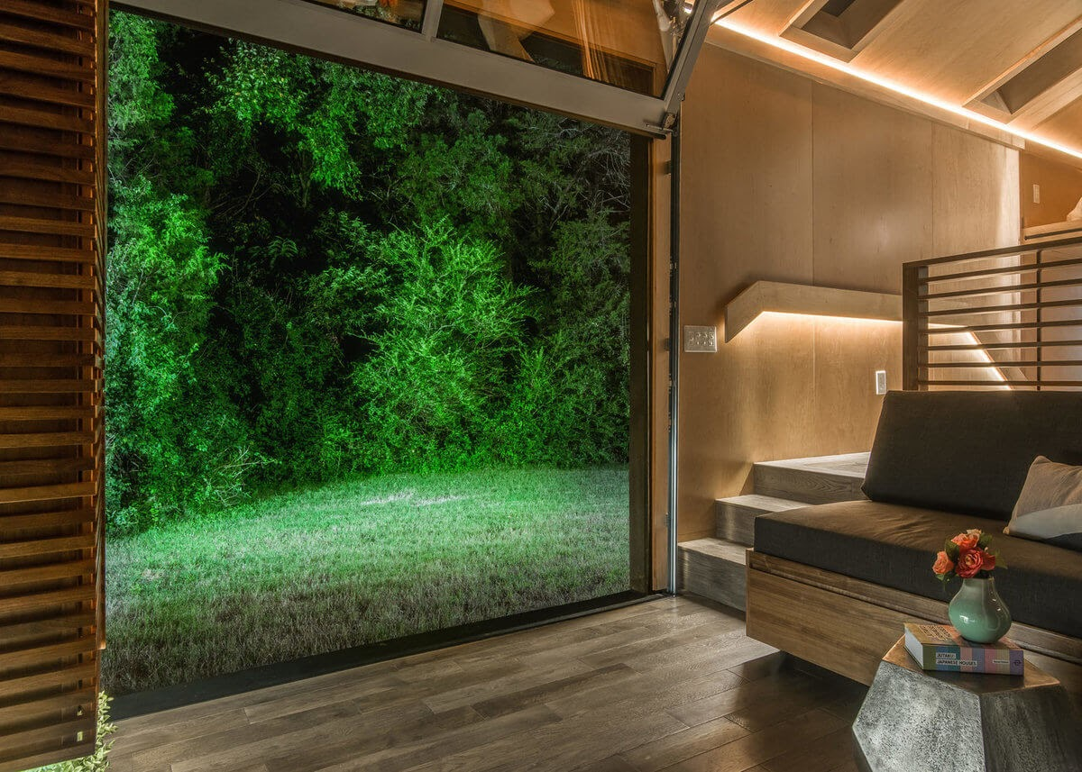 11-Open-views-to-the-forest-New-Frontier-TH-Architecture-The-Orchid-Tiny-House-www-designstack-co