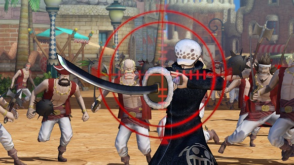 one-piece-pirate-warriors-3-pc-screenshot-www.ovagames.com-2