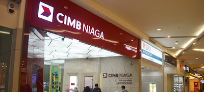 CIMB%2Breksadana - Disini tempat investasi reksadana yang cocok bagi semua kalangan, mulai dari Rp 100.000