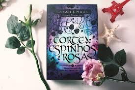 http://www.mundodeguria.com/resenha-cortes-de-espinhos-e-rosas-sarah-j-maas/
