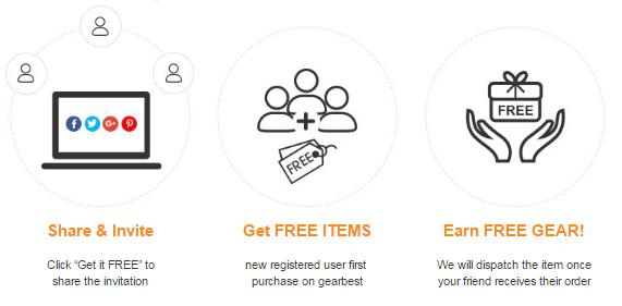 Get-It-Free-GearBest-Offer