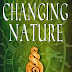 Book Review: Changing Nature by April White
