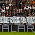 """Torcedores apoiam o zagueiro Boateng contra declaração racista: """"Seja o nosso vizinho"""""""