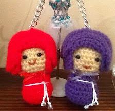 http://sweet-dollies.blogspot.com.es/2012/02/esquema-crochet-nazarenas.html