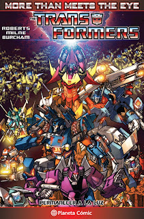 http://www.nuevavalquirias.com/transformers-more-than-meets-the-eye-comic-comprar.html