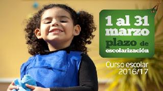 http://www.juntadeandalucia.es/educacion/portals/web/escolarizacion/infantil-a-bachillerato