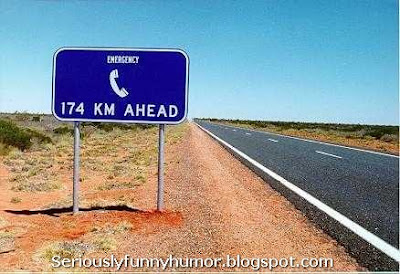 thats-helpful-emergency-174-km-ahead