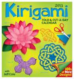 http://theplayfulotter.blogspot.com/2015/01/kirigami.html
