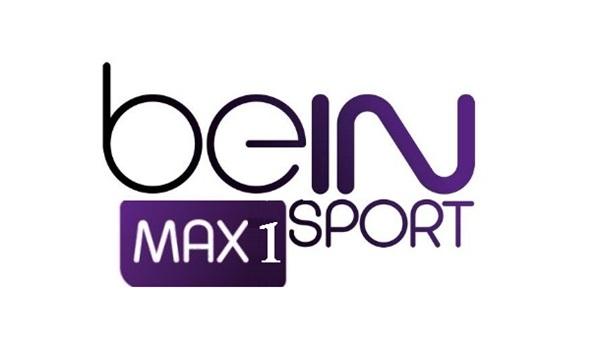 مشاهدة قناة بي ان سبورت ماكس 4 MAX المشفرة بث مباشر اون لاين بدون تقطيع