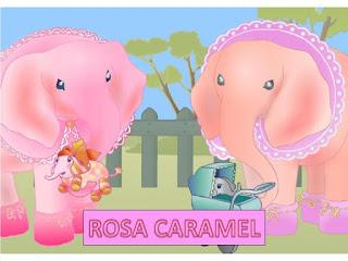 https://www.slideshare.net/veurepensarisentir/rosa-caramel