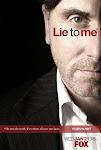 Dối Trá Phần 1 - Lie To Me Season 1