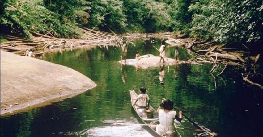 Fujimorismo aprueba Proyecto de Ley que podría desaparecer pueblos indígenas