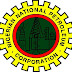 NNPC Confirms Recruitment