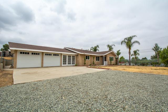 4550-Pedley-Ave-Avenue-Norco-CA-Celina-Vazquez-Realtor-Broker-Eastvale-909-697-0823-Mira-Loma-Vista-Property-Management-5-7-2.jpg