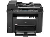 descargar gratis driver de impresora hp laserjet 1536dnf mfp