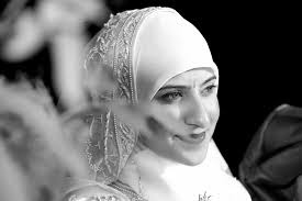 Woman Is Great In Islam Religion
