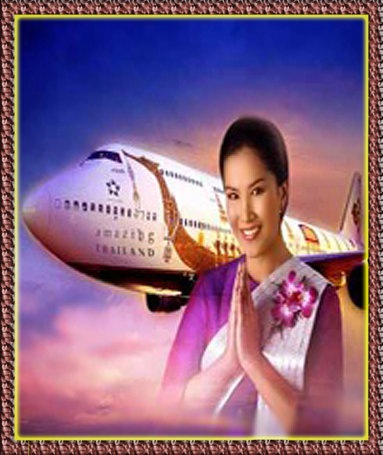 Air Hostess India, Aviation Courses In India-1514