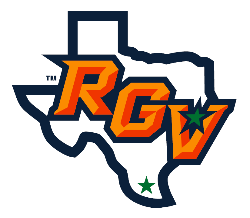 NeuroDojo: The first registration for UTRGV...