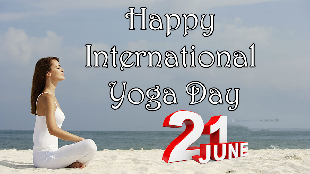 happy-international-yoga-day-hd-wallpaper