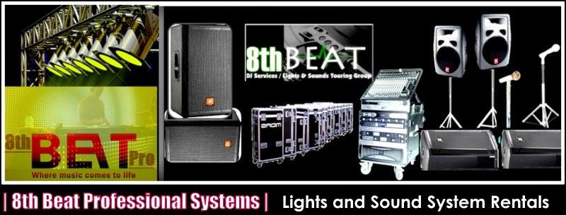 BASIC SOUND SYSTEM RENTAL PA HIRE