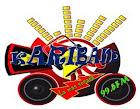 Radio La Kariband Cajamarca en vivo