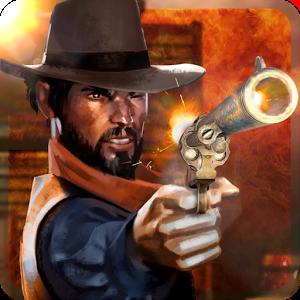 Download Gratis Bounty Hunt apk + obb