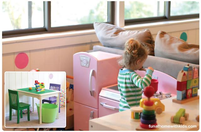 Kidkraft Toys Amp Furniture March 2013
