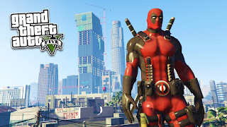 How to download GTA 5 on any Android device