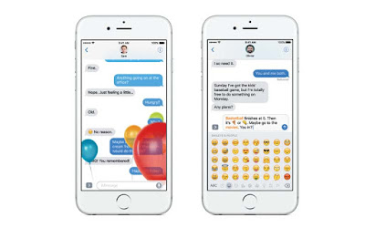 imessage-features-ios10
