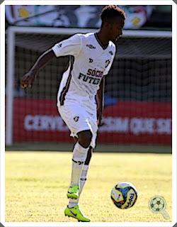 Orejuela Fluminense