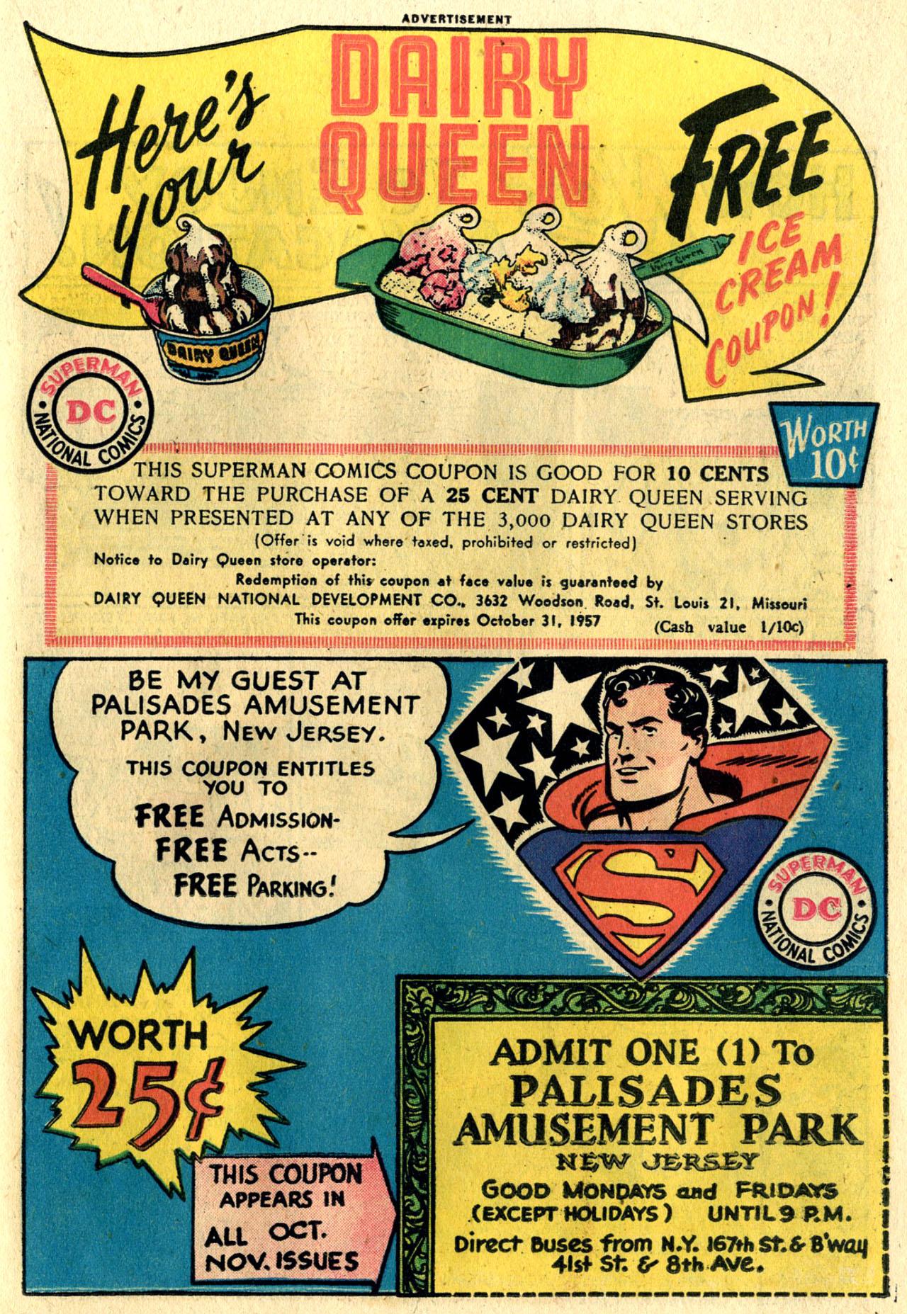 Read online Detective Comics (1937) comic -  Issue #248 - 15