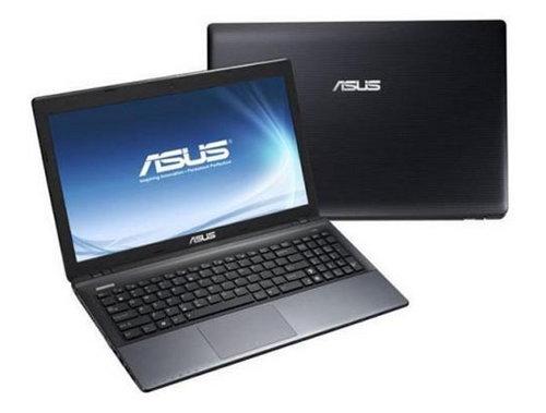 daftar harga laptop asus, harga asus notebook terbaru, gambar dan spesifikasi laptop asus AMD trinity