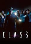 Lớp Học Bí Ẩn Phần 1 - Class Season 1