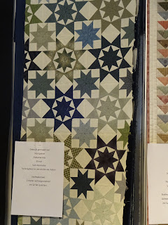 Marij Quilten En Patchwork.Patricia Quilts At Home Rijswijk Patchwork En Quilts