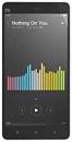 harga HP Xiaomi Mi4i terbaru