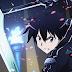 Television Sword Art Online (2012)