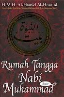 https://ashakimppa.blogspot.com/2019/06/download-ebook-muslimah-rumah-tangga.html