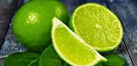 jeruk nipis obat batuk tradisional/alami