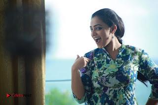 Ghatana Telugu Movie Latest Stills 0019