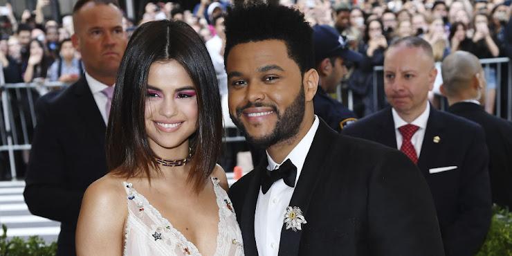 Apa Yang Terjadi Ketika Selena Gomez dan The Weeknd Tinggal Se Apartemen?