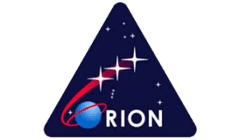 FM Orion 89.1