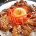 Kokoro Japanese Restaurant, Heart of Japanese Cuisine @ Taman Segar, Cheras